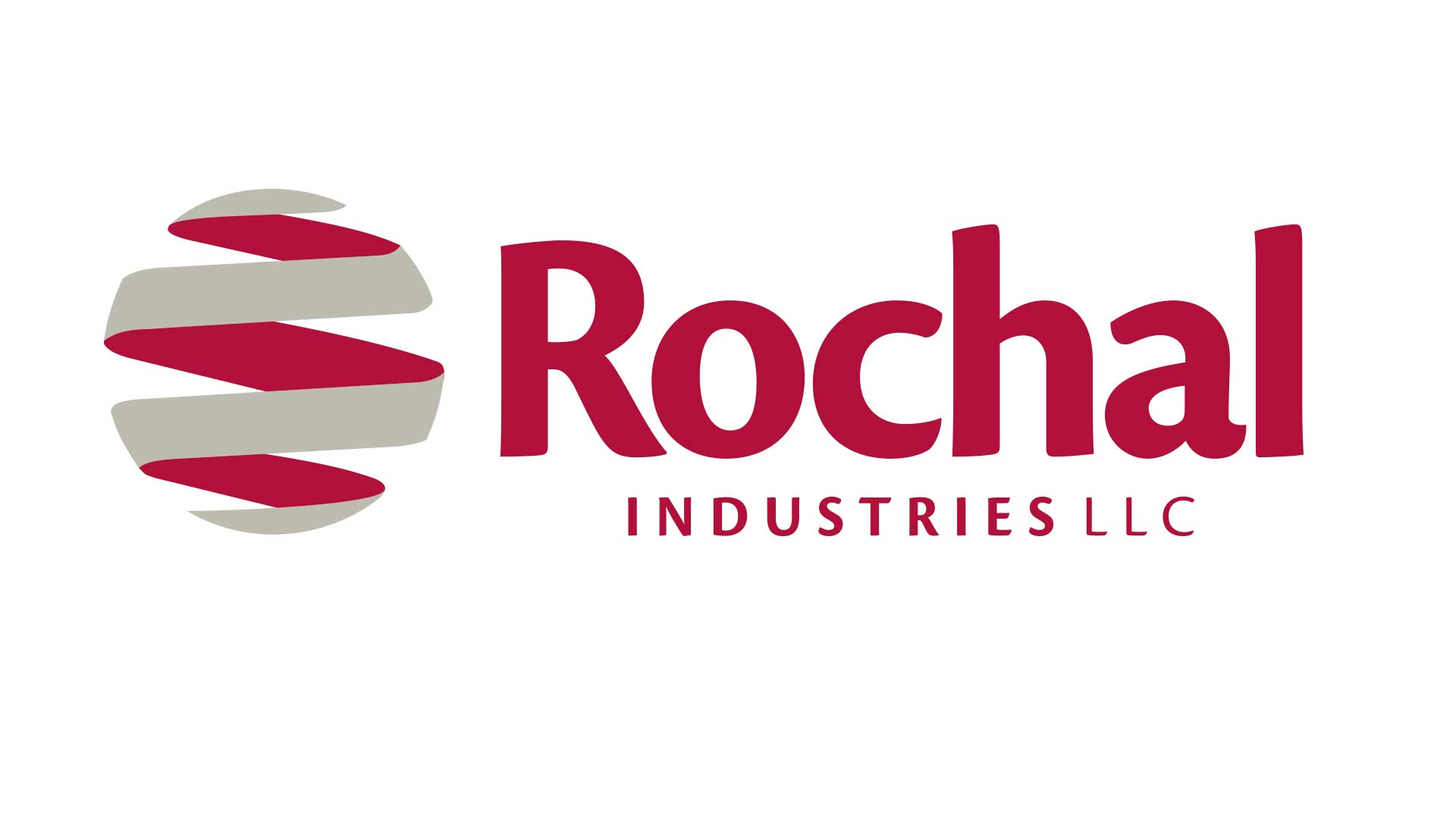 Rochal Industries logo